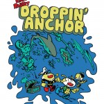 droppn-anchor-cover