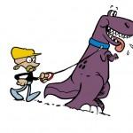 walk-the-dinosaur