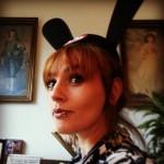 oswald ears