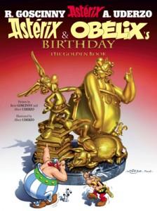Personnes célèbres réelles ou imaginaires - Page 22 Asterix-and-obelix-birthday-the-golden-book-comic-224x300