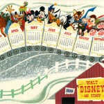 disney-staff-christmas-calendar-1952