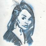erin-sketch