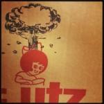 utz atom bomb