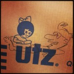 utz pleasure