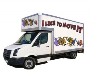 moving-luton