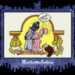 11-hallowierdos-latta