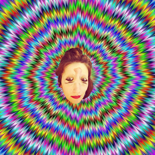 erin-trippy-as-heck