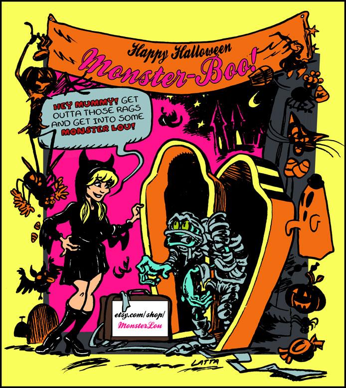 monster-lou-halloween