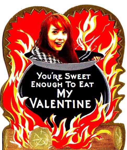 erin-eat-valentine