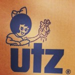 stripper utz