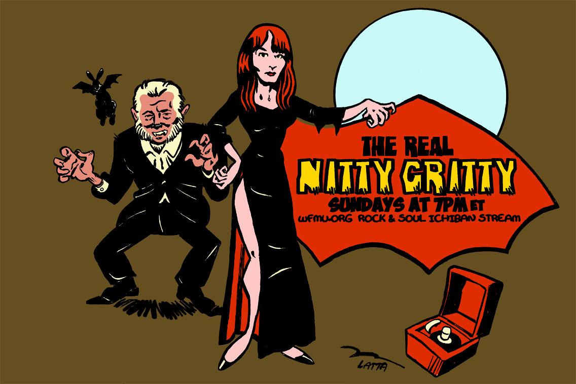 nitty-gritty-bg