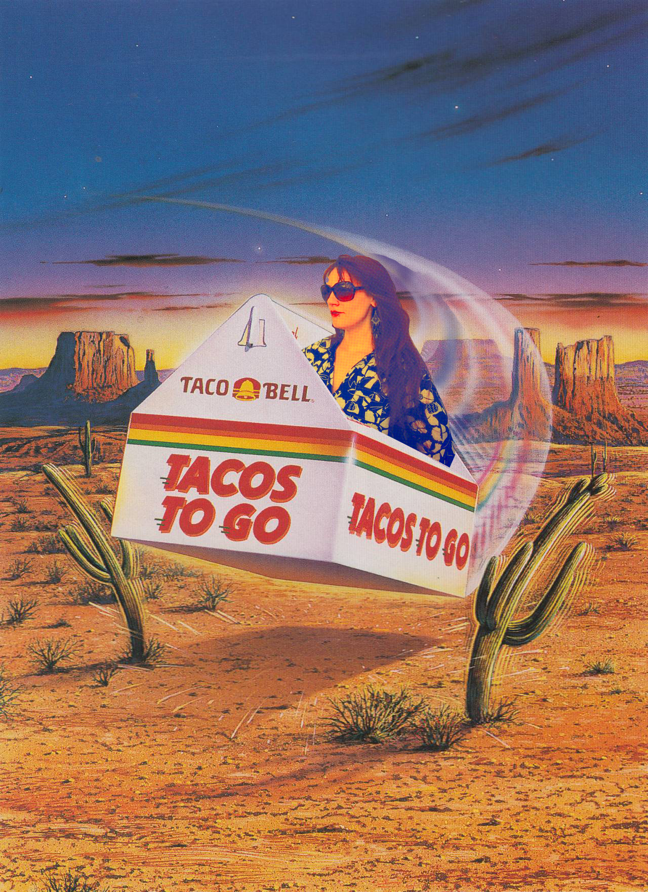 taco erin