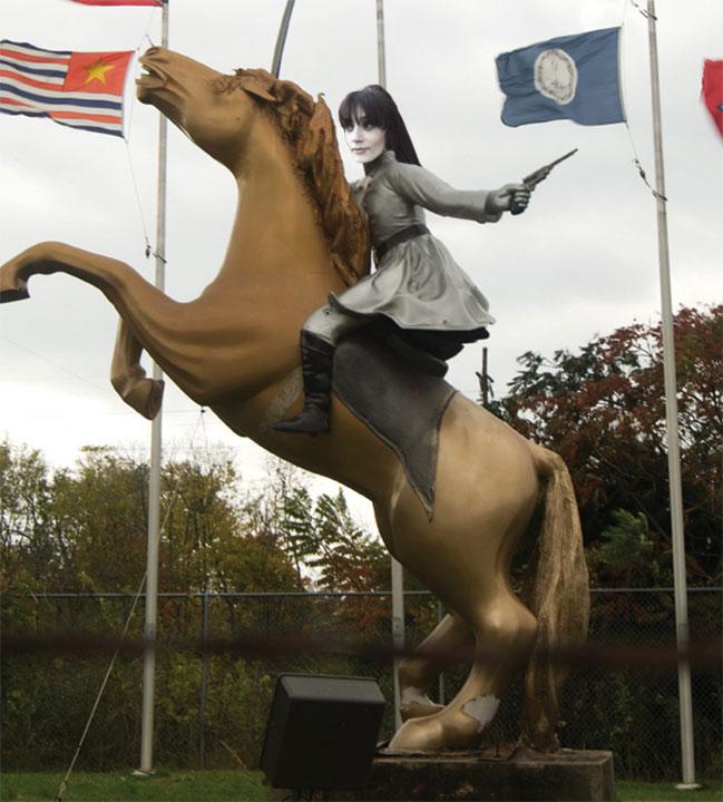 erin-on-horse