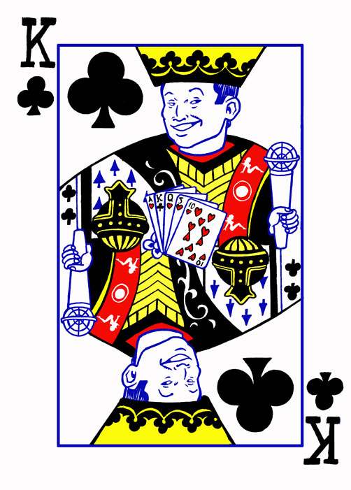 pat-king-of-clubs-2