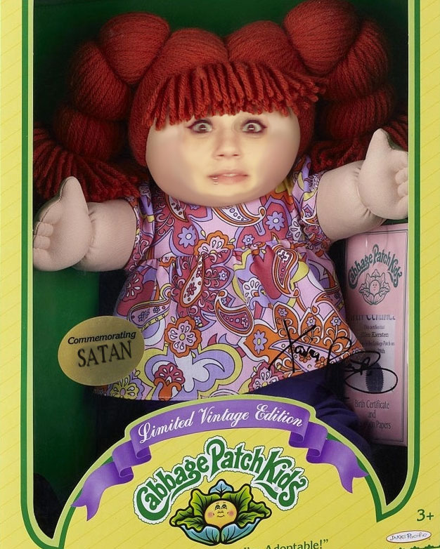 CABBAGE-PATCH-ERIN