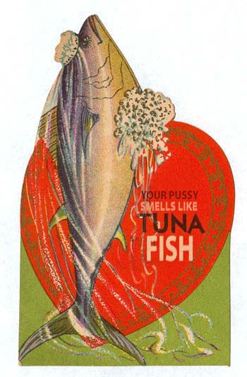 tuna-fish