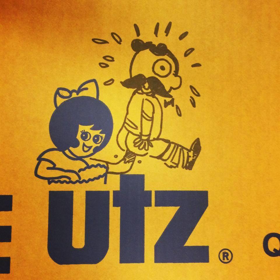buttz 2