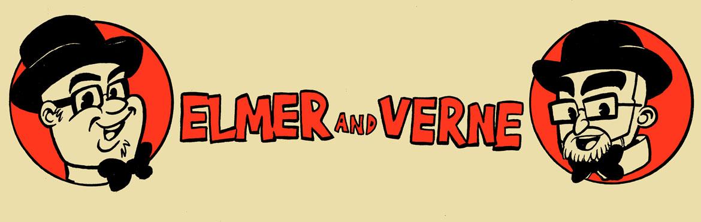 elmer-and-verne