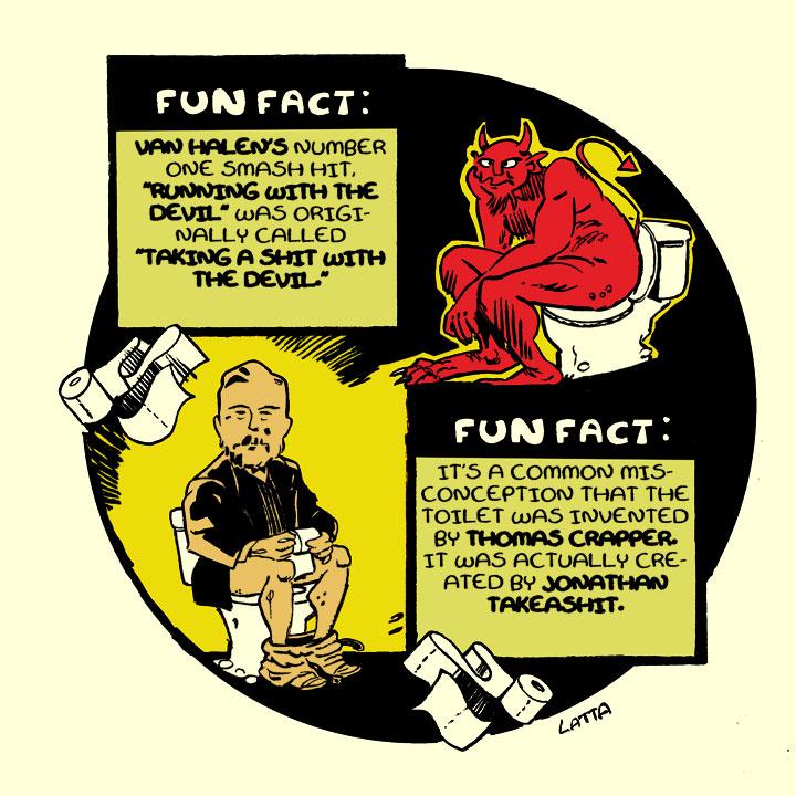 fun-facts-2