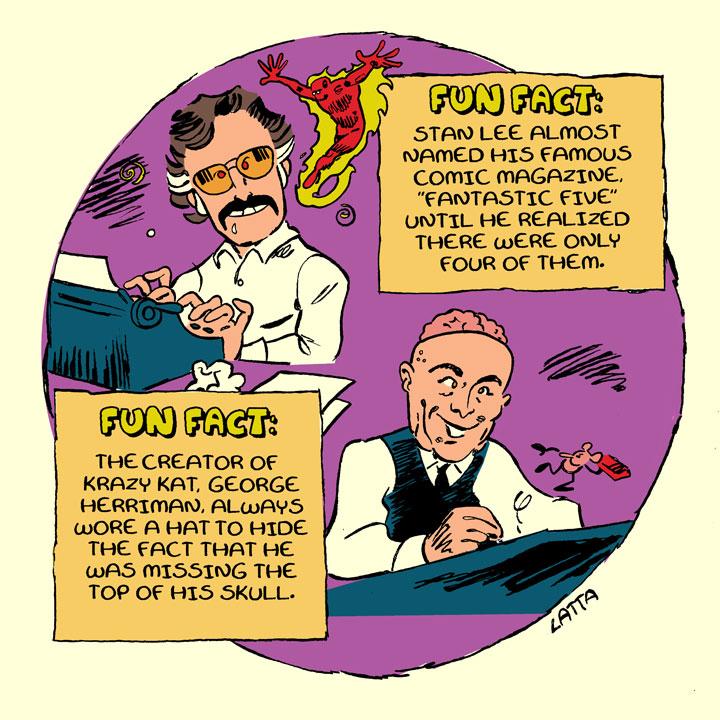 fun-facts-3