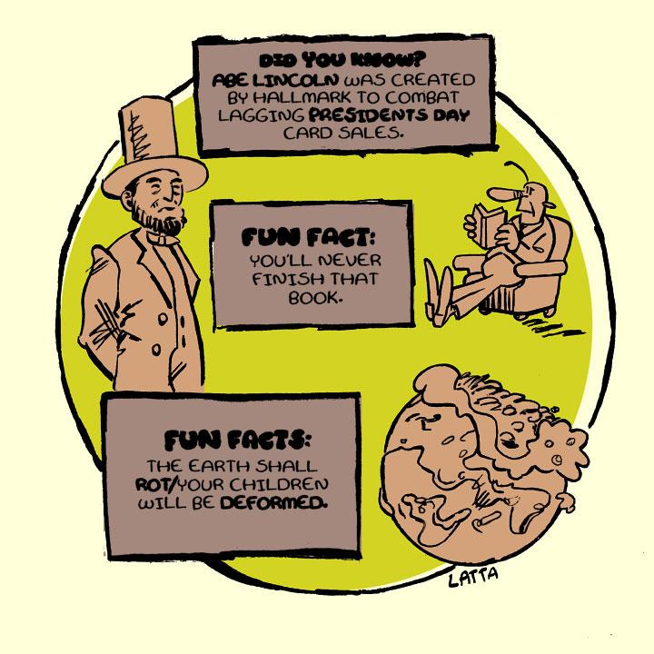 fun-facts-6